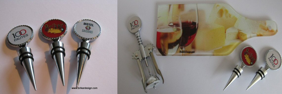 Win cheeze