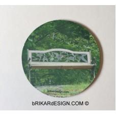 Sous-verre paysage -08